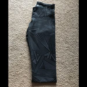 Old navy ankle athletic pants